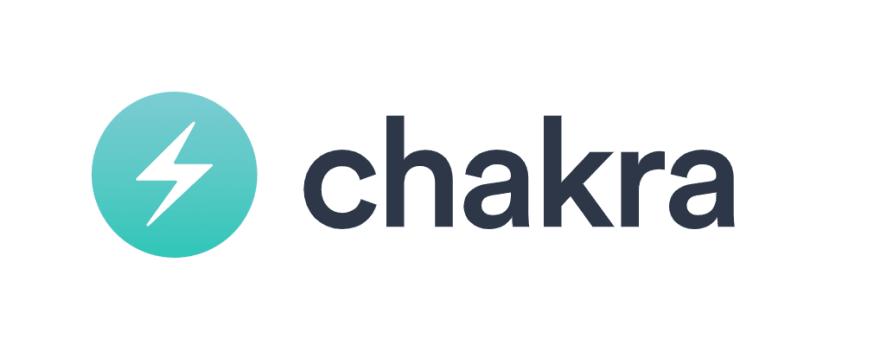ChakraUI