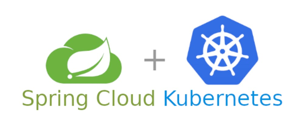 Cover image for Best practices on   Spring Cloud Kubernetes bootstrap configuration