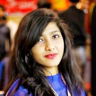 Rubaiath-E-Ulfath profile picture