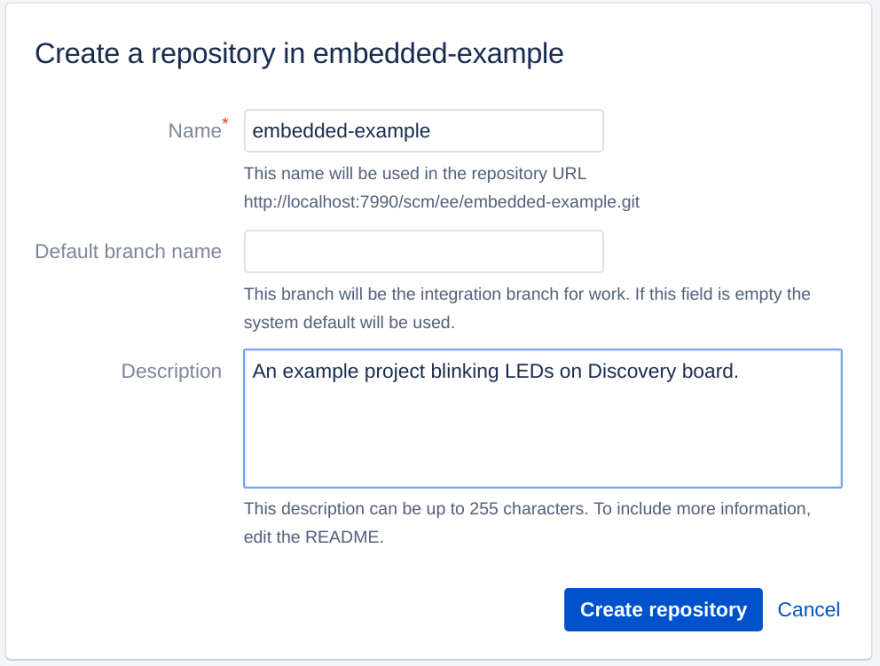 06-create-embedded-example-repository|660x500