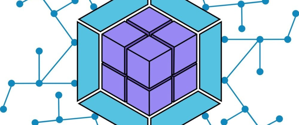 Cover image for Micro-frontends: Module Federation with WebPack 5