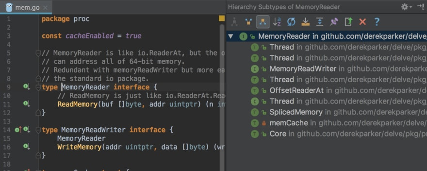 Image from [https://blog.jetbrains.com/go/2017/10/26/gogland-eap-17-type-hierarchy-call-hierarchy-parameter-hints-vendor-scope-and-more/](https://blog.jetbrains.com/go/2017/10/26/gogland-eap-17-type-hierarchy-call-hierarchy-parameter-hints-vendor-scope-and-more/)