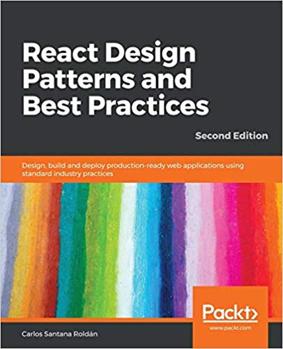 React-Design-Patterns3