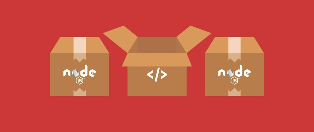 Cover image for Published my first NPM package - here's what I learned