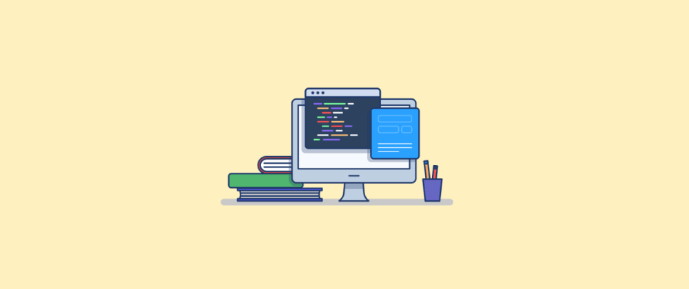 Cover Image for 5 simple ways to improve your website UI (for developers) 🎨🖥️