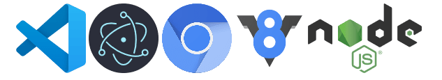 Herramientas de desarrollo de VScode