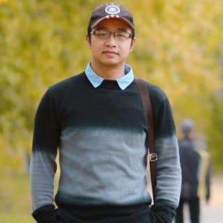 Tien Do profile picture