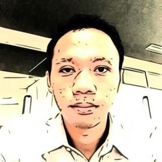 Fakhrulhilal Maktum profile picture
