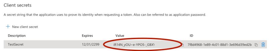 105_Store_Value