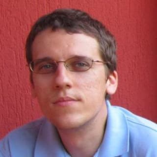 Radu Pacurar Vasile profile picture