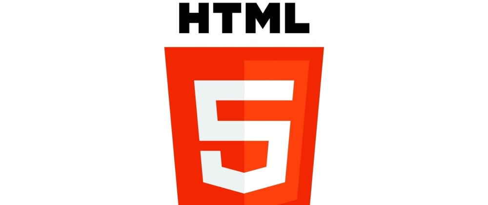Cover image for Is there a way on how to add a code directly to the HTML file to detect the browsers and extensions according to it?