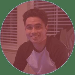 Dion Cavanaugh profile picture
