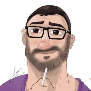 jasonohdz1501 profile picture