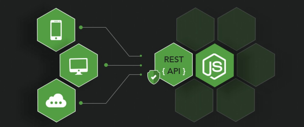 Cover image for Task-Manager RESTFul API: Demystifying Abstract concepts in Node.js and MongoDB