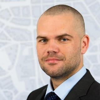 Jan Zavrel profile picture