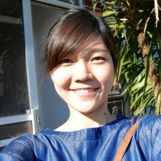 Maiko Miyazaki profile picture