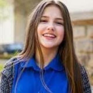 Merlin Christina profile picture