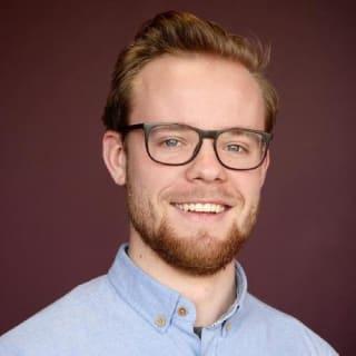 Mikkel profile picture