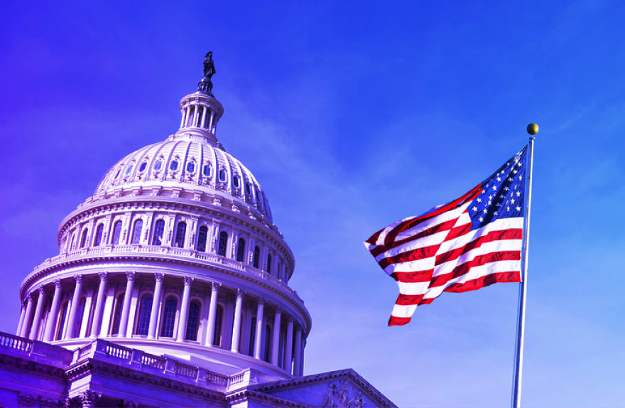 Top 6 Reasons the Time is Now for DevSecOps in the Federal Government