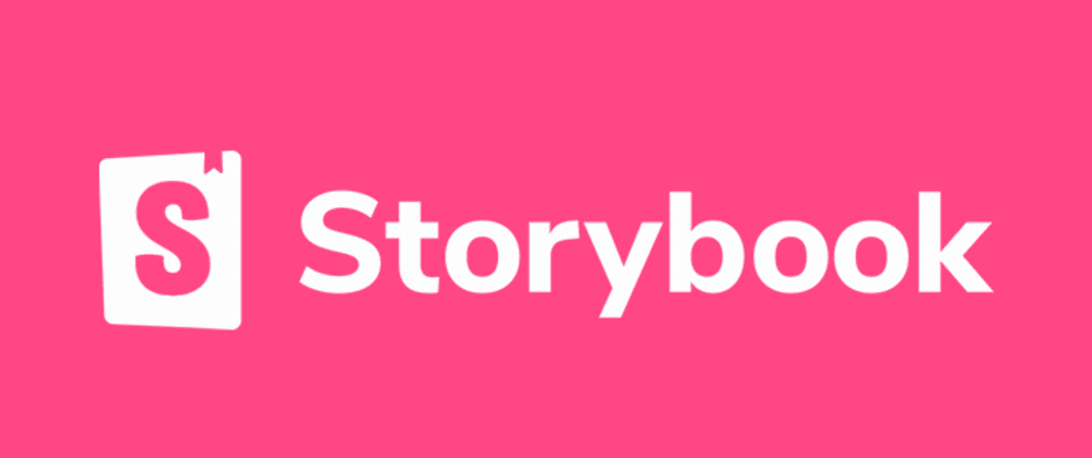 Cover image for Storybook for everyone: CSF vs. MDX