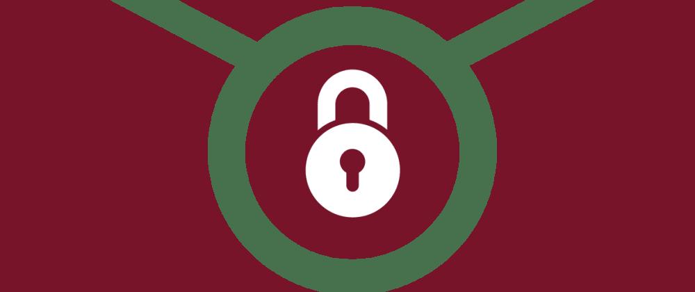 Cover image for BitMaelum - e2e encrypted mail