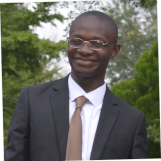 Abel Lifaefi Mbula profile picture