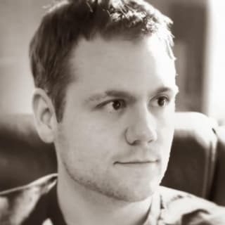 Stephen Fluin profile picture