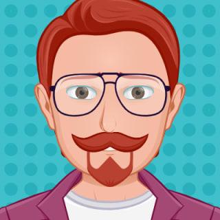 kimyanna profile picture