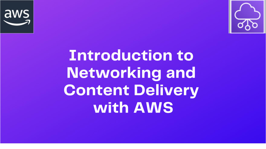 Introduction to Developer Tools with AWS
