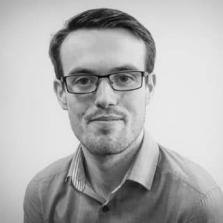 Cameron Barker profile picture