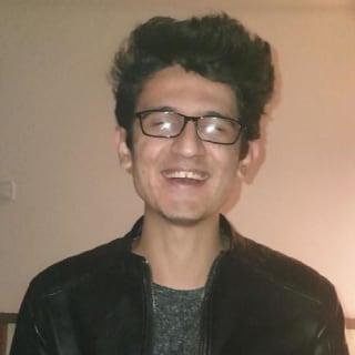 A. Şemsettin Özdemirden profile picture