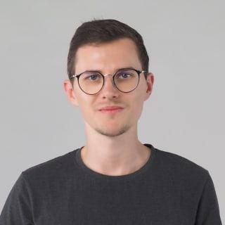Danilo Woznica profile picture