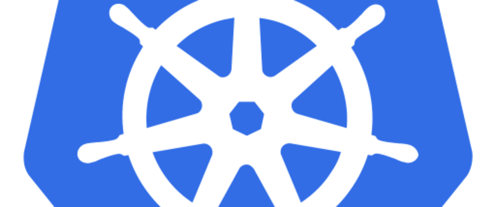 Cover image for Kubernetes : A quick walkthrough on Important Takeaways