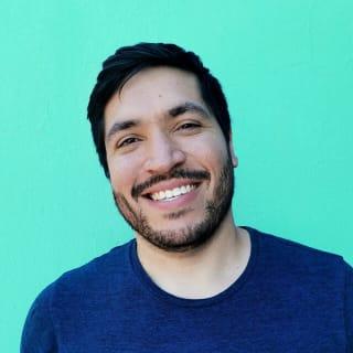 Beto Caballero profile picture