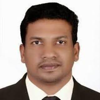 Riyas Rawther profile picture