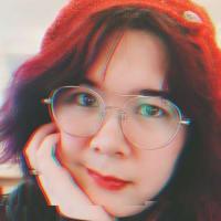 Carly Ho 🌈 profile image