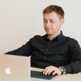 Rijad Husic profile picture