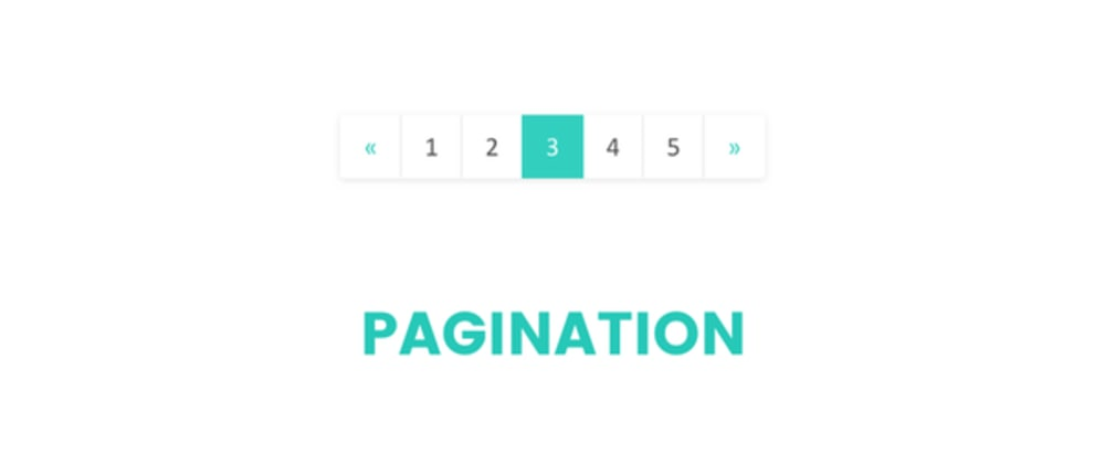 Cover image for How to Set Up Pagination in Gridsome