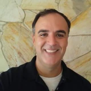 Marcelo Palladino profile picture