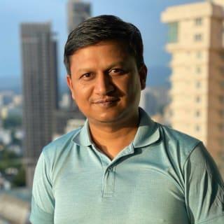 Ariful Haque profile picture