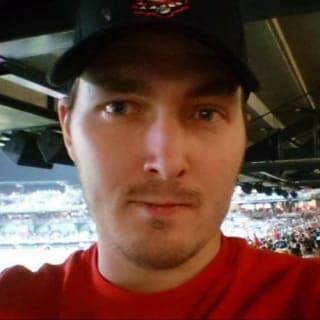 Brian B. profile picture