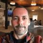 Jason Dinsmore profile image