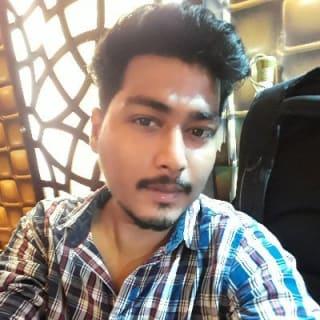 Trinankur Paul profile picture