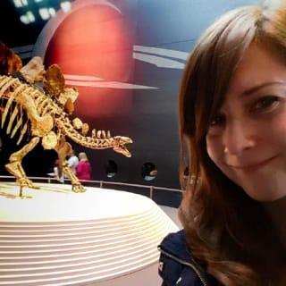 Stefanie Grunwald profile picture