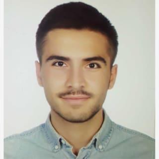 Abdulcelil Cercenazi profile picture