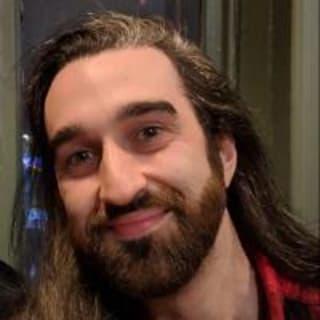 Giorgio Sintichakis profile picture