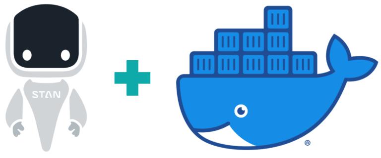 Instana + Docker