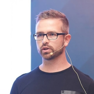 Juri Strumpflohner profile picture