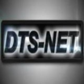 dts_net profile