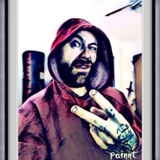 Arthur Fedderson profile picture